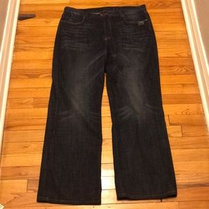 Chip & Pepper  LA-CAL men's jeans